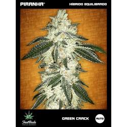 Green Crack (1u/3u)