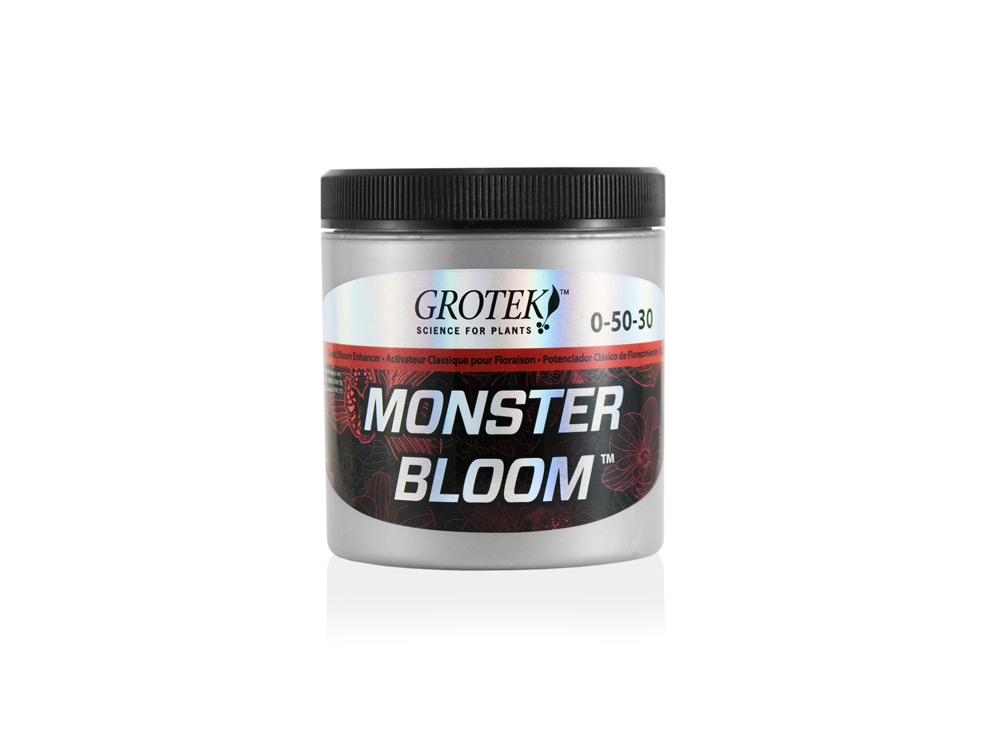 Monster Bloom 130gr