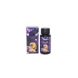 Bloombastic 50mL