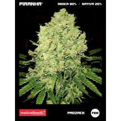 Prozack (3u)