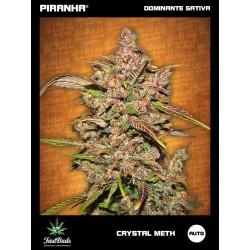 Crystal Meth (1u/3u)
