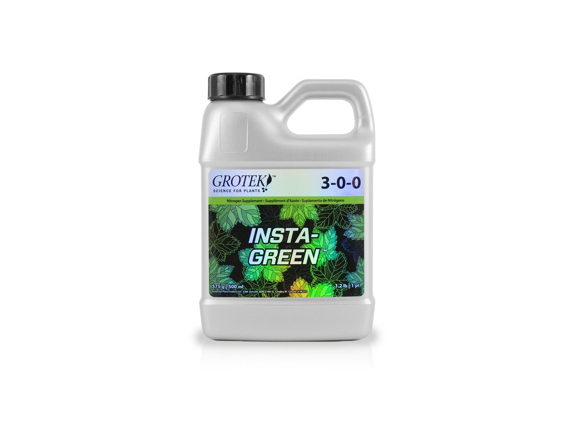 Insta-Green 500ml