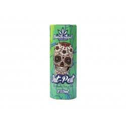 Out-Pest 250ml
