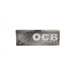 Papelillo OCB Xpert 1 1/4