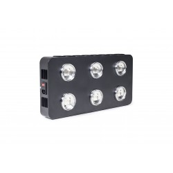 LED Piranha Tesla T540W