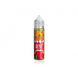Watermelon 60ML