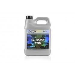 Vitamax Pro 500ml