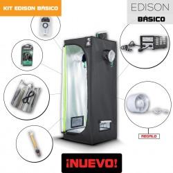 Kit Edison 60 - 250W Básico