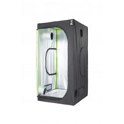 Carpa Indoor Pro 100 Deluxe