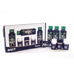 Organic Starter Kit