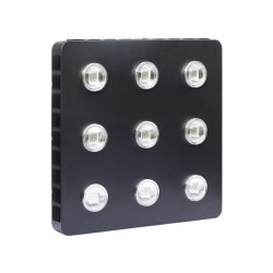 LED Piranha Tesla T810W