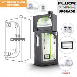 Upgrade Tricameral Fluor