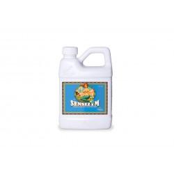 Sensizym (250mL/500mL)