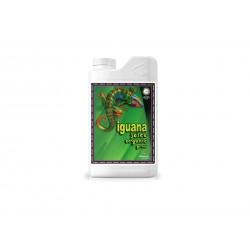Iguana Grow 1L