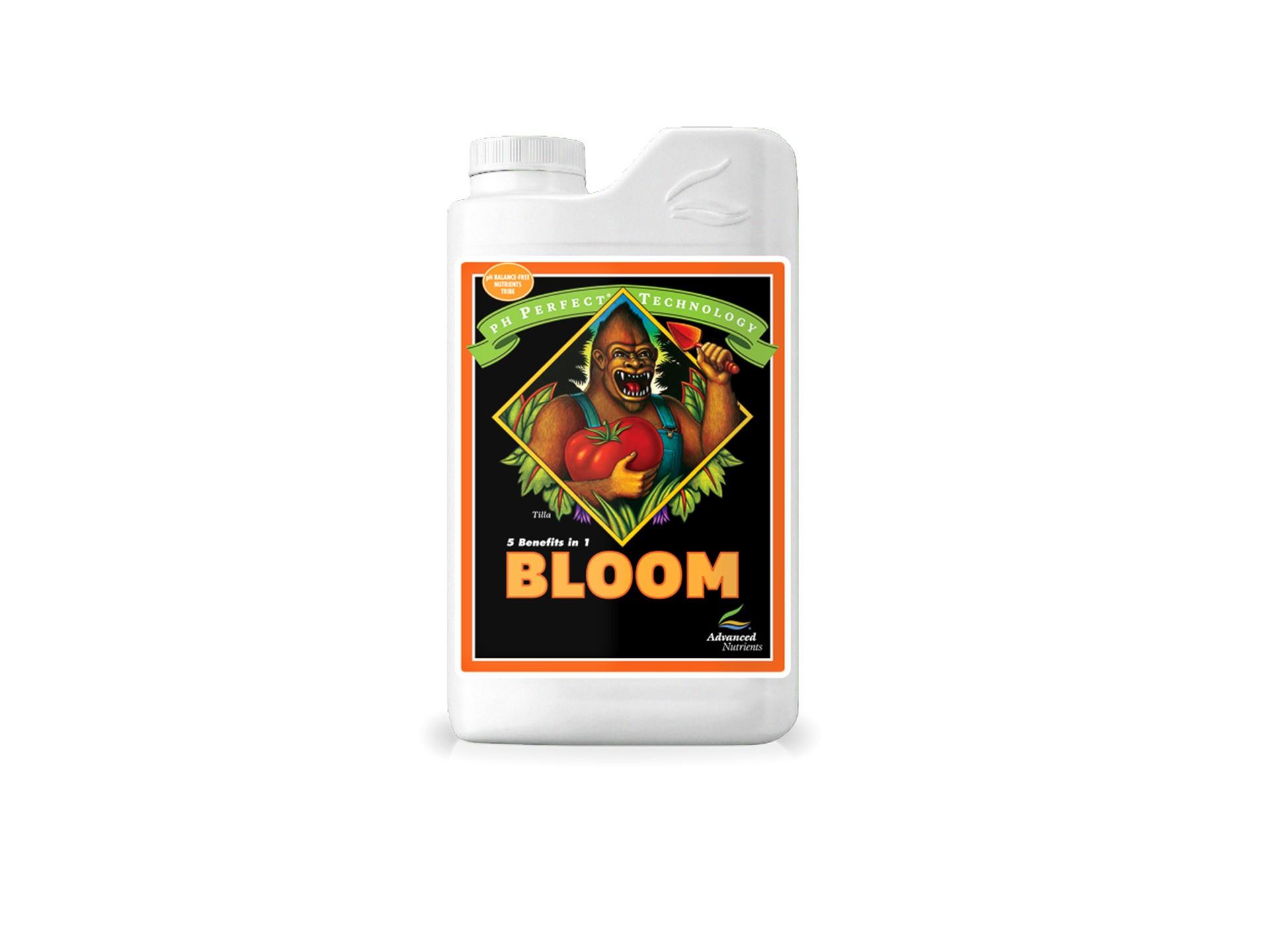 Bloom 500ml