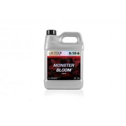 Monster Bloom Liquid 250mL