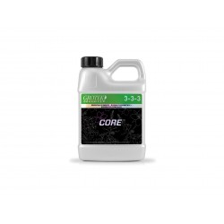 Core 500mL
