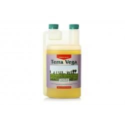 Terra Vega 500mL