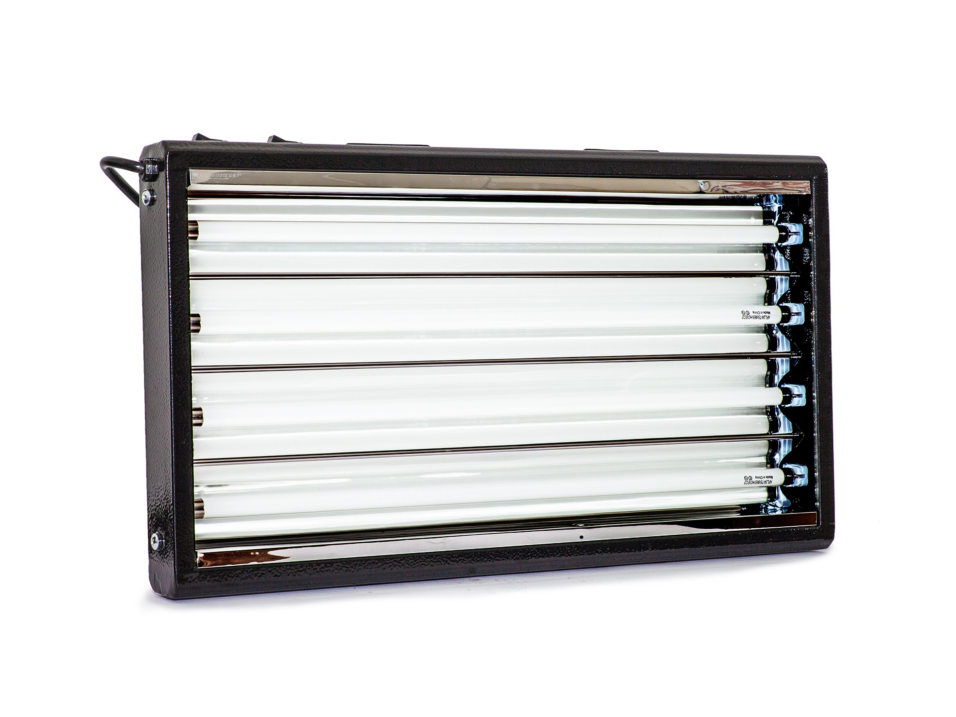 T5 Pulsar Fluorescent Lighting