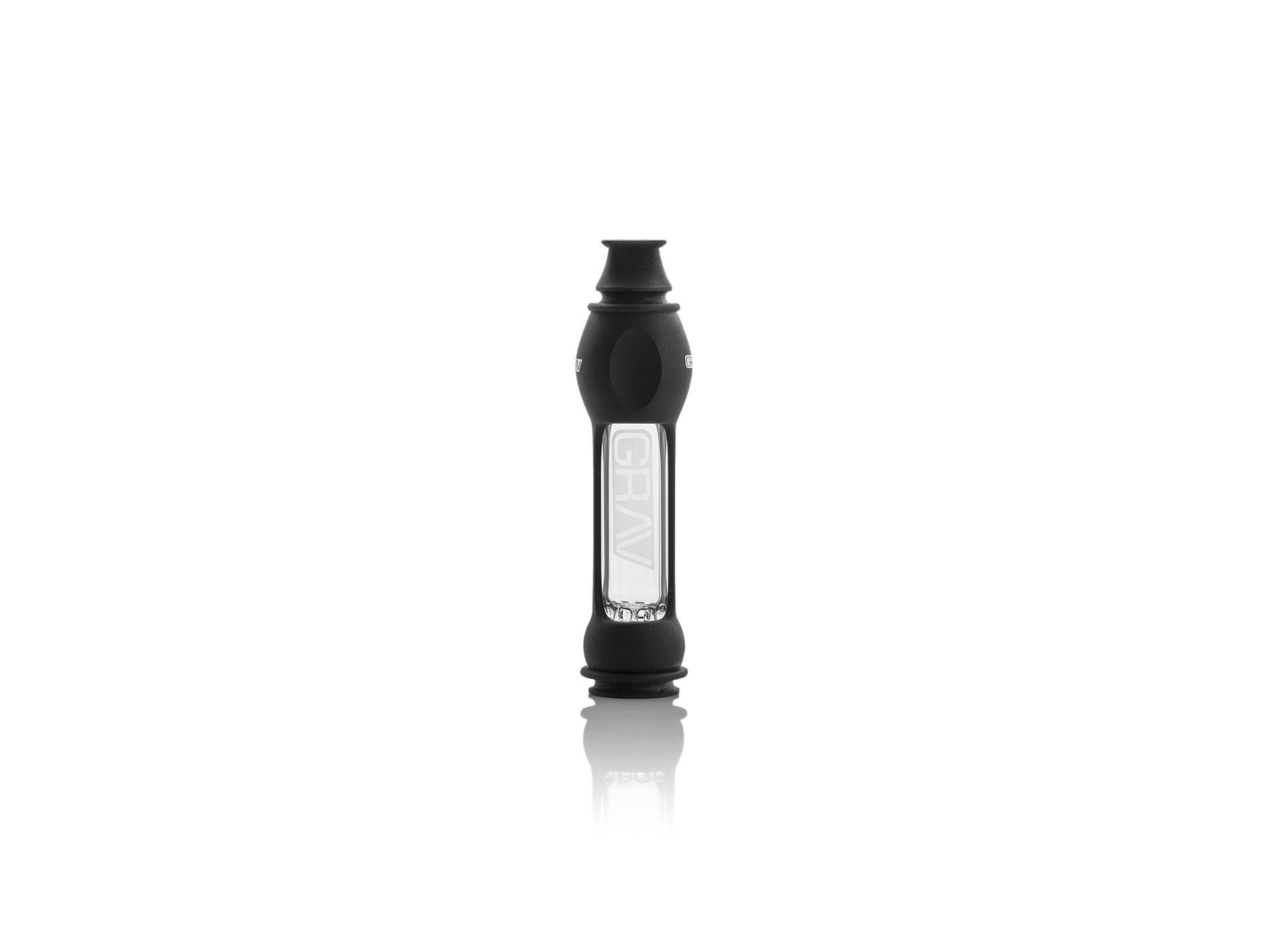 Pipa Grav Octo-taster 16mm