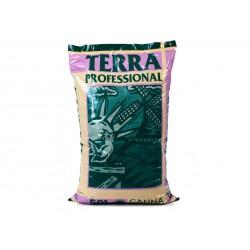 Sustrato Terra Canna Profesional 50L