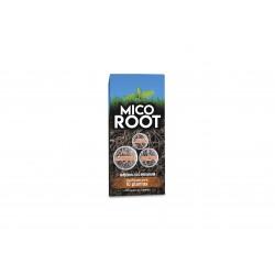 Micoroot Micorrizas 5g