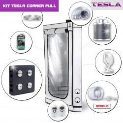 Kit Tesla Corner - T360W Completo