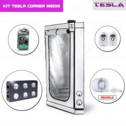 Kit Tesla Corner - T540W Medio