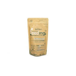 Powder Feeding Enhancer 125g