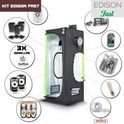 Kit Edison Fast 60 - 250W