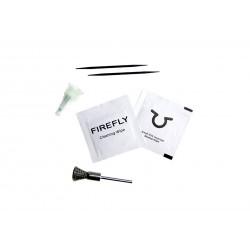 Kit de Limpieza Firefly 2+