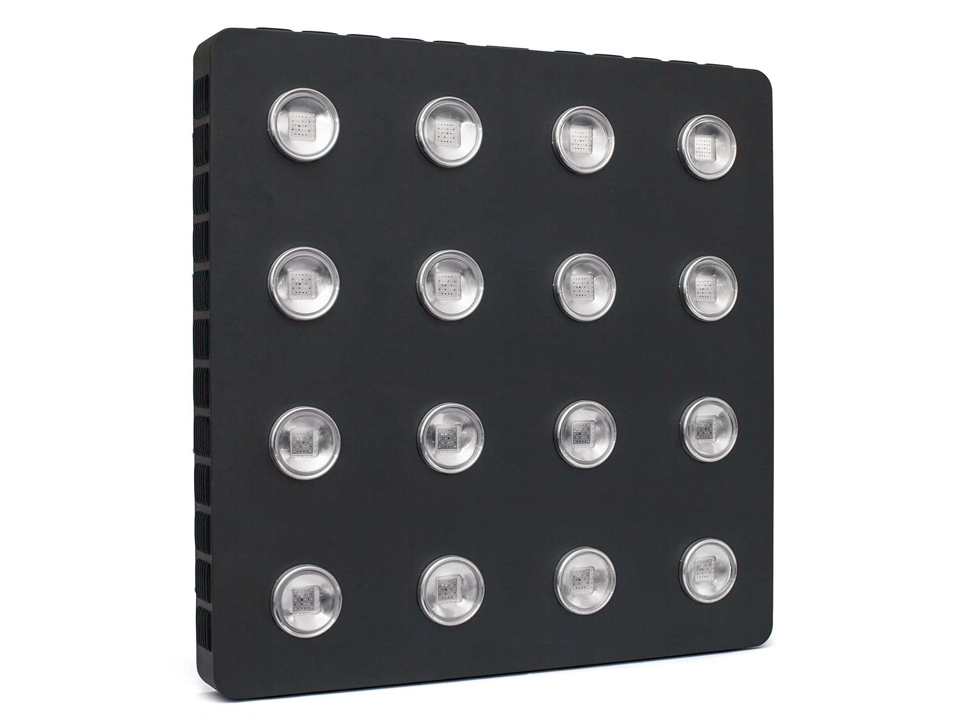 LED Piranha Tesla T1440W