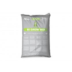 Sustrato Bi Grow Mix 50L
