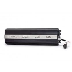 Balastro Electrónico Edison 1000W/750W/600W
