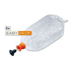 Easy Valve Replacement Set