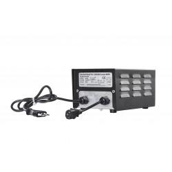 Kit Eléctrico Edison HID 600W