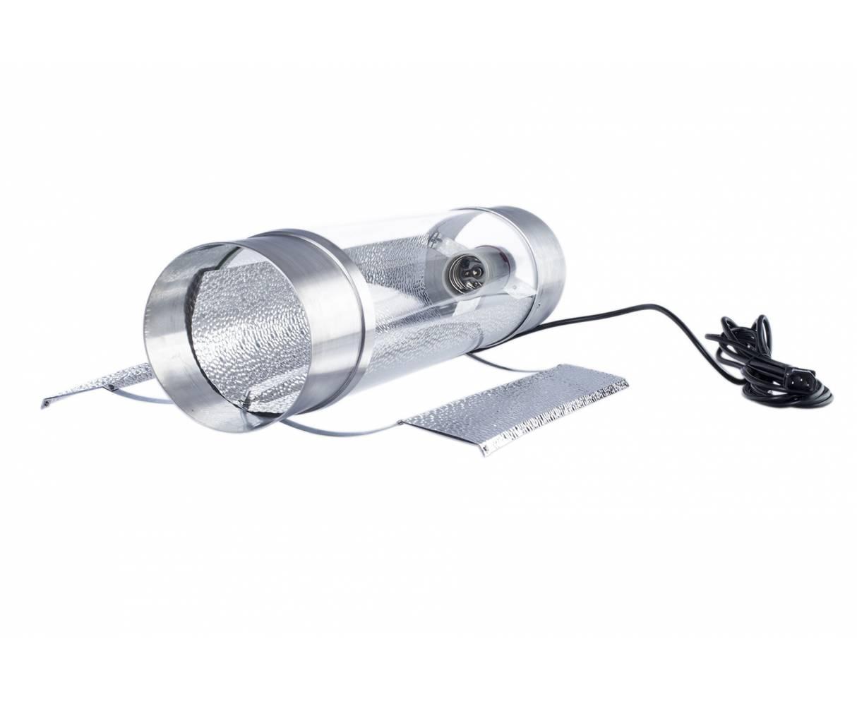 Reflector CoolTube 6''
