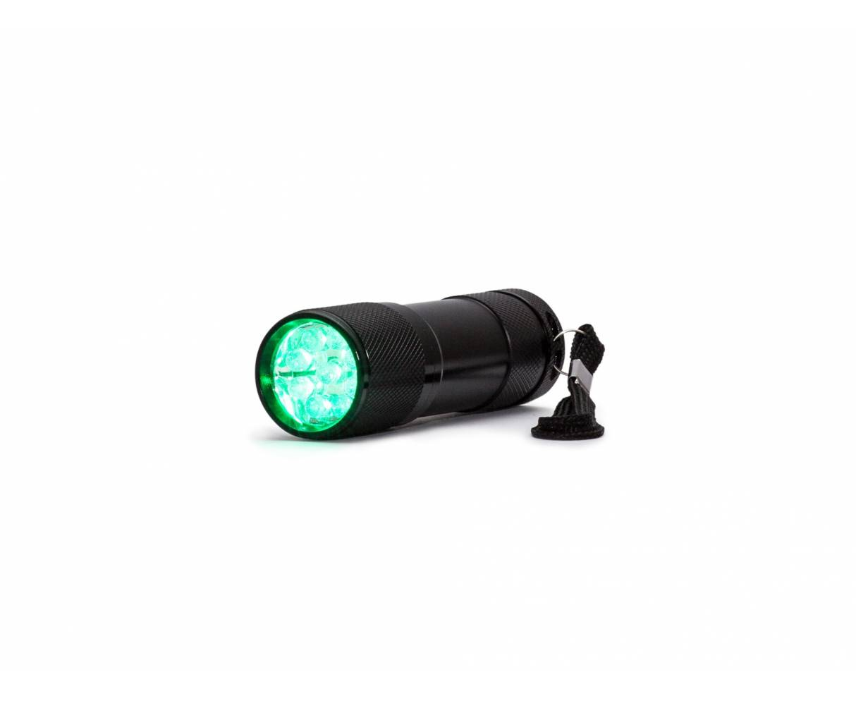 Elendil Linterna LED