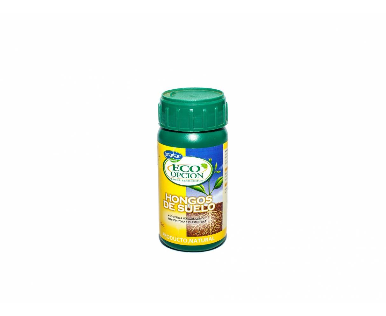Hongos de Suelo ECO 150mL
