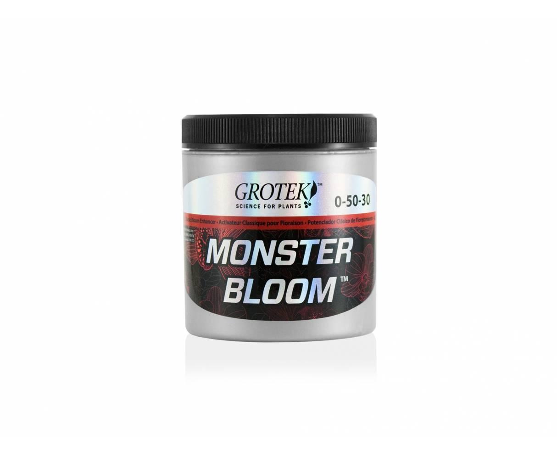Monster Bloom (130gr/500gr)
