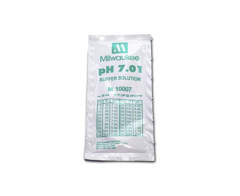 Líquido Calibrador pH 7.01...