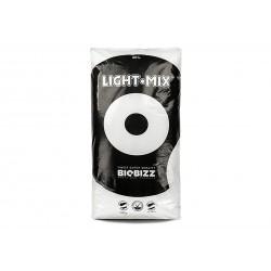 Sustrato Light Mix 20L