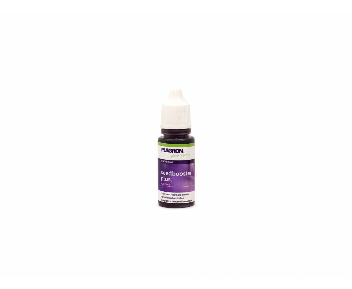Seed Booster Plus 10mL